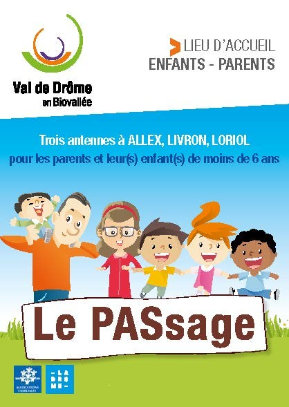 flyer-passage-lape_bdef2017_Page_1.jpg