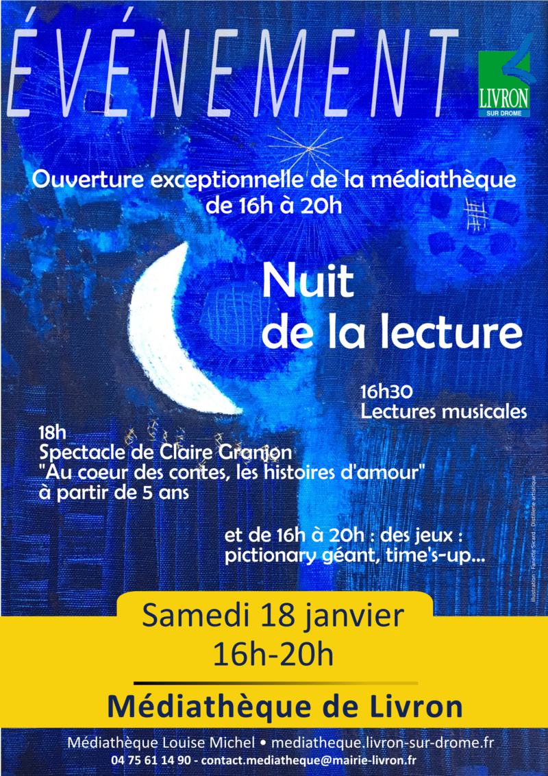 affiche_nuit_lecture.png